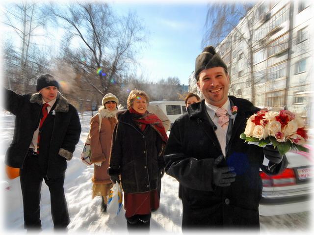 Rencontre femme russe et ukrainienne - Agence de rencontre